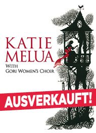 Katie Melua - With Gori Woman's Choir